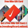 Go to the profile of Free Nike Gift Card
