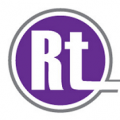 Go to the profile of Rapidsoft Technologies
