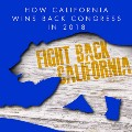 Go to the profile of Fight Back California