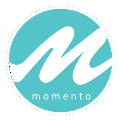 Go to the profile of momento