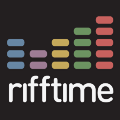 Go to the profile of Rifftime