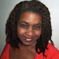 Go to the profile of Stacie GirlGriot