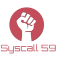 syscall59