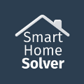 Go to the profile of Smart Home Solver