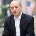 Go to the profile of Jonathan Greenblatt