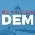Go to Next Gen Dem