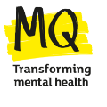 Go to the profile of MQ: Transforming Mental Health