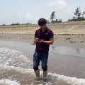 Go to the profile of Duong HD