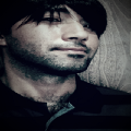 Go to the profile of Yaduallah Waqif Hussain