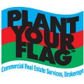Go to the profile of Plant Your Flag OTT