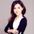 Go to the profile of Jenny 陳珍妮