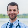 Go to the profile of Dr. Matthew Strickland