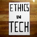 Go to the profile of Ethics In Tech