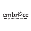Go to the profile of Embrace