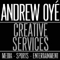 Go to the profile of Andrew Oye