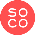 Go to the profile of SoCo SNP News