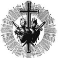 Go to the profile of J. Alphonsus