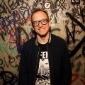 Go to the profile of Chris Gethard