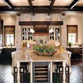 Go to the profile of Home Floors and Remodel