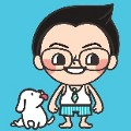 Go to the profile of Grady Huang