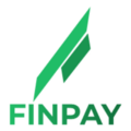 Go to the profile of Finpay Inc.
