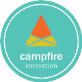Go to the profile of CAMPFIRE Innov