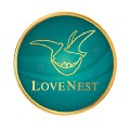 Go to the profile of LoveNest