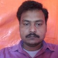 Go to the profile of Md Afaq