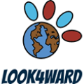 Go to the profile of Look4ward