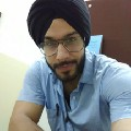Go to the profile of Mandeep Toor