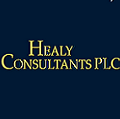 Go to the profile of Healy Consultants PLC