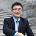Go to the profile of Charles Cao