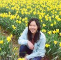 Go to the profile of Jeannie Chung
