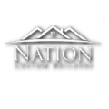 Go to the profile of Nation Custom Builders Reviews