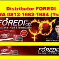 Go to the profile of Agen Resmi Foredi