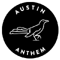 Go to the profile of Austin Anthem