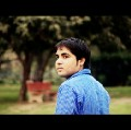 Go to the profile of Naveen Tripathi