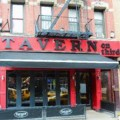 Go to the profile of Tavern on Third