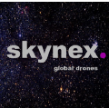 Go to the profile of Skynex Global Drones, Ltd.