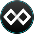 Go to the profile of TenX Wallet