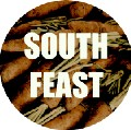 Go to the profile of SouthFeastLDN