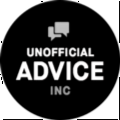 Unofficial Advice Inc.