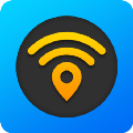 Go to the profile of WiFi Map