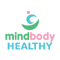 Go to the profile of Mind Body Healthy