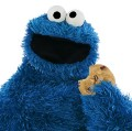 Cookie Friday