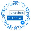 Go to the profile of Chatbot Tutorial