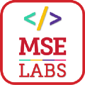 MSE Labs
