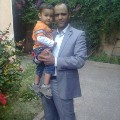Go to the profile of Hicham Ait ouchane