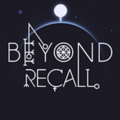 Go to the profile of Beyond Recall