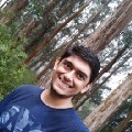 Go to the profile of Chetan Ruparel